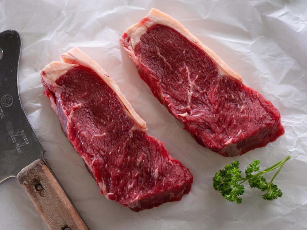 Ter-Weele-Home-Vlees-3