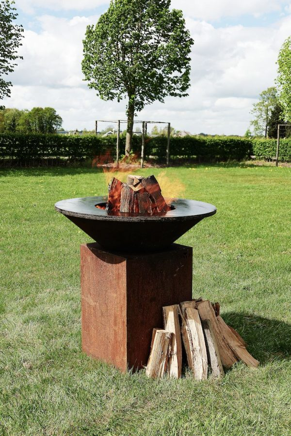 OFYR barbecue 123 1