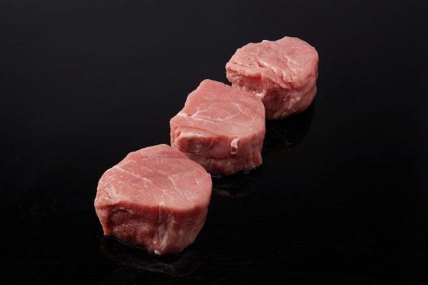 Kalfsbiefstuk BBQ per stuk