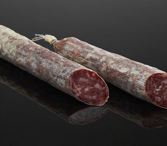 Ree salami per stuk